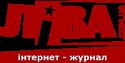 Liva.com