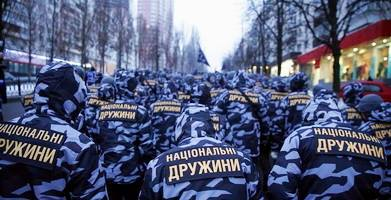 Five years since Euromaidan: perspectives for Ukraine in 2019