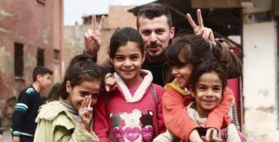 Сопротивление – жизнь: последнее письмо Мехмета Аксоя
