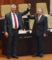 Куба: что будет после Кастро