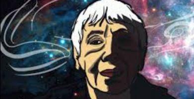 Урсула Ле Гуин: память о будущем