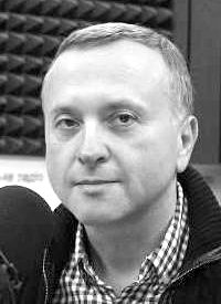 В чем прав министр Климкин