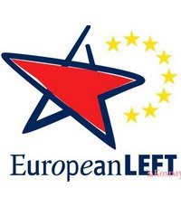 Левые: вчерашний день или надежда на будущее?