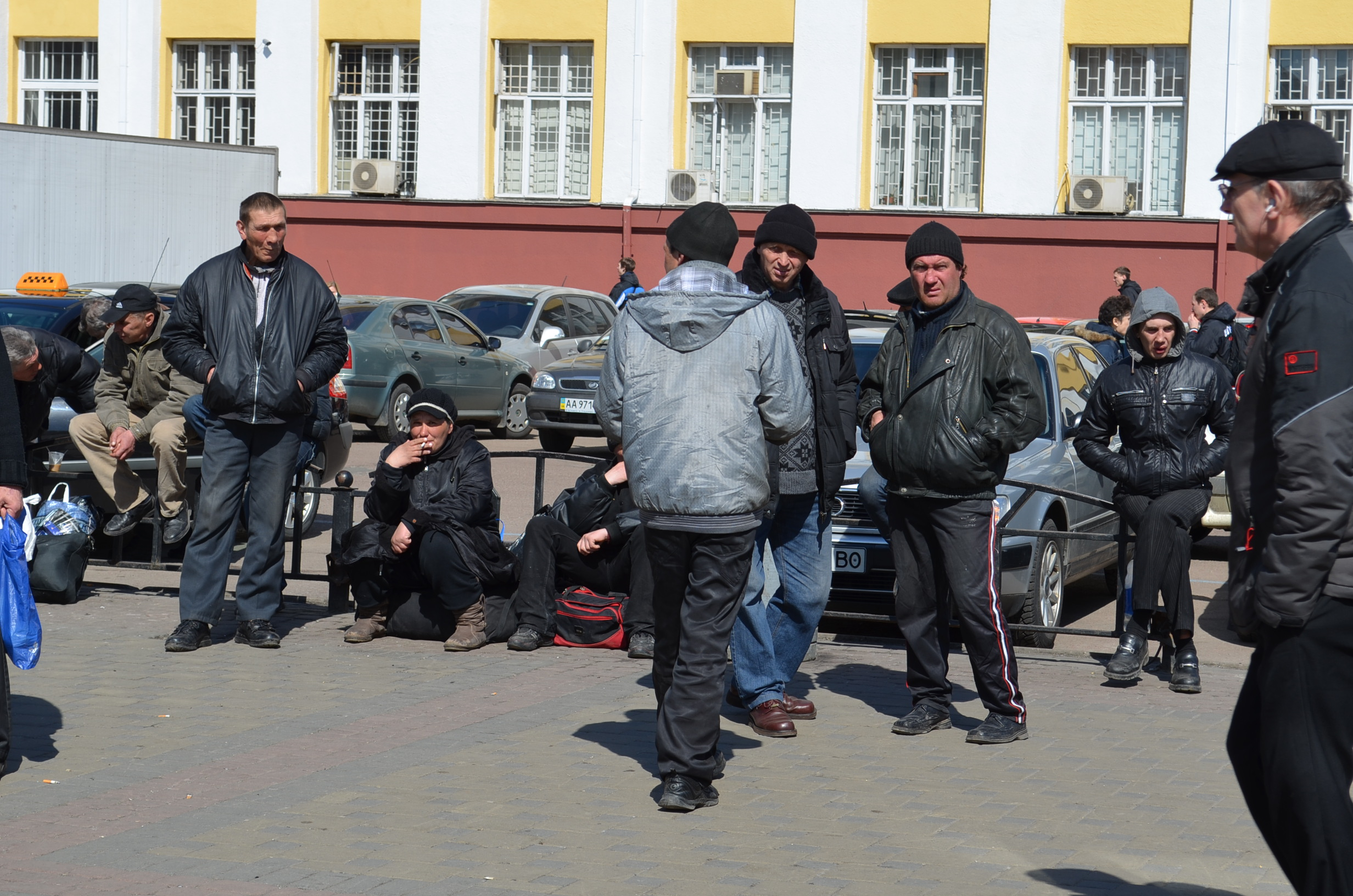 http://liva.com.ua/upload/images/DSC_0331.JPG