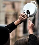 Відлуння каструльного бунту (+фоторепортаж)
