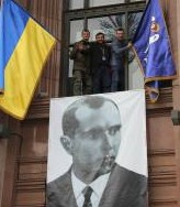 Майдан: демократия или национализм?