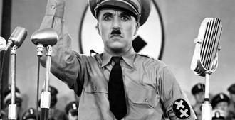 Кино против фашизма