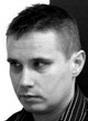 Латвия: провал неолиберального эксперимента