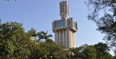 Кубинская фантастика: грезы Острова Свободы