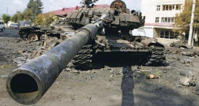 За что воюют украинцы?