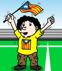 Каталонія: втрачений шанс?