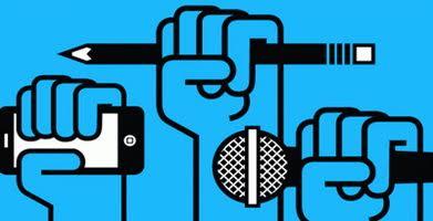 «Журналистская этика» против свободы слова