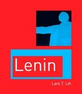 «Почему Маркс был прав»