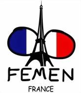 «Фемен»: фаст-фуд феминизм