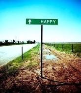 Разговор о счастье