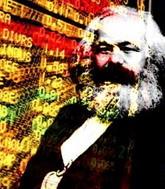 Футурама. Маркс для ХХI-го века