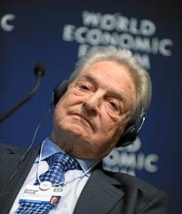 Страхи олигархов Давоса