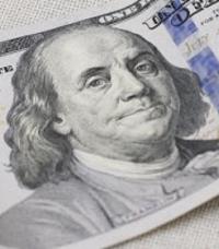 В погоне за долларом
