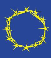 Крах европейской интеграции и кризис евро