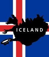 Исландия: чуда не случилось