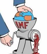 Кому выгоден кредит МВФ?