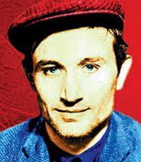 Товарищ Ибрагим: турецкое поколение 1968 года
