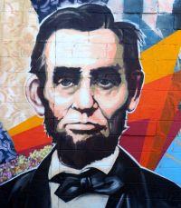 Гражданская война в Северной Америке