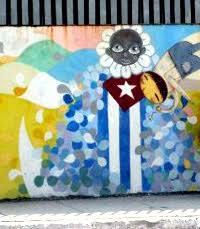 Куба и культы