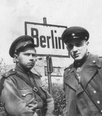 Вторгнення Яценюка у Німеччину