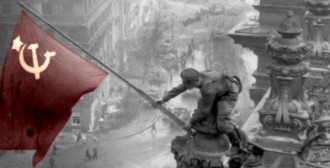 Реальная история разгрома нацизма