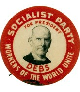 Как я стал социалистом