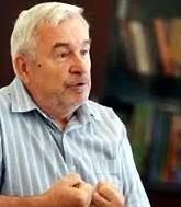 «Я знаю, что такое украинская революция»