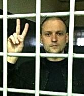 «Аресты им ничего не дадут»
