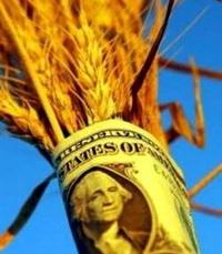 Аграрная держава расправляет плечи