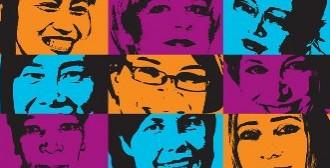 Зачем нам Международный Женский День?