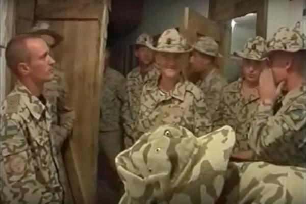 v-irake-kakaya-pizda-negr-mak-porno-anal