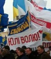 Классовый анализ украинского кризиса