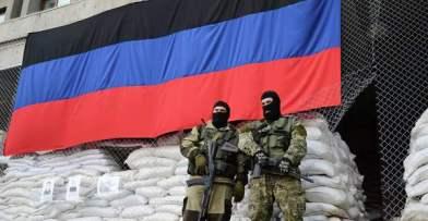 'Sinn Fein' Solution for Donbas