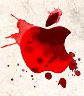 Steve'as Jobsas kaip paskutinė kapitalizmo viltis (Lietùvių)
