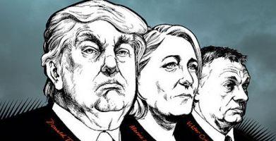 Тайна «популизма» раскрыта