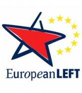 Европарламент: поправки «слева»