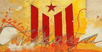 Інший сепаратизм. Каталонський варіант