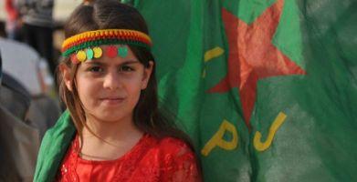 «Турция – мир на разломе истории»