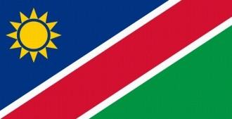 Проблемы Намибии