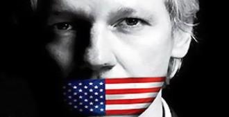 Медиа-борьба за свободу слова
