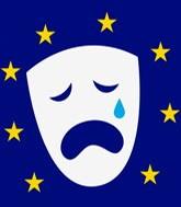 EU mask