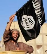 Борьба с исламизмом: реальные варианты