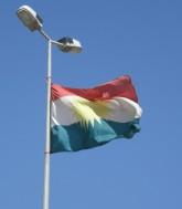 Курдистан, которого нет