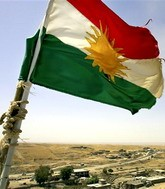 ¿Por que los kurdos renuncian a su estado?