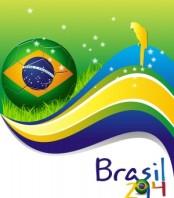 Для кого Чемпионат мира по футболу?